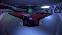 Hustle King VR (2)