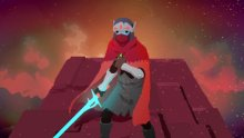 Hyper-Light-Drifter-March-31-PC