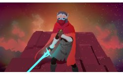 Hyper Light Drifter March 31 PC