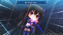 Hyperdevotion Noire Goddess Black Heart 2014 12 17 14 001