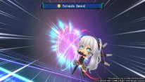 Hyperdevotion Noire Goddess Black Heart 2014 12 17 14 007