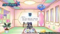 Hyperdevotion Noire Goddess Black Heart 2015 01 07 15 003
