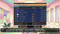 Hyperdevotion Noire Goddess Black Heart 2015 01 07 15 004