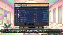 Hyperdevotion Noire Goddess Black Heart 2015 01 07 15 005