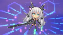 Hyperdevotion Noire Goddess Black Heart 2016 04 08 16 005