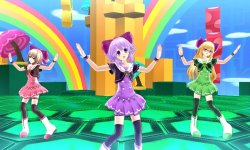 Hyperdimension Neptunia PP 04.04.2014  (4)