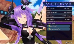Hyperdimension Neptunia Re Birth 1 01 05 2014 screenshot (29)