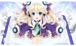 Hyperdimension Neptunia Re Birth 1 PC 12