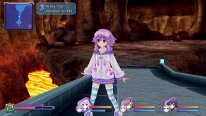 Hyperdimension Neptunia Re Birth 1 PC 15