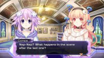 Hyperdimension Neptunia Re Birth 1 PC 16
