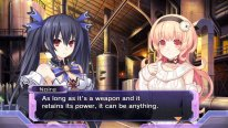 Hyperdimension Neptunia Re Birth 1 PC 17