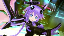 Hyperdimension Neptunia Re Birth 1 PC 1