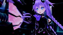 Hyperdimension Neptunia Re Birth 1 PC 9