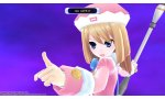 hyperdimension neptunia re birth 2 et 3 dates steam