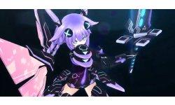 Hyperdimension Neptunia Re;Birth 3 Century V