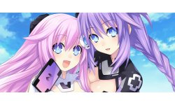 Hyperdimension Neptunia Re;Birth 3: V Century - Le jeu listé par Play-Asia