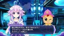 Hyperdimension Neptunia Re Birth 3 V Century 2014 11 19 14 003