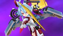 Hyperdimension Neptunia Re Birth 3 V Century 2014 11 19 14 011