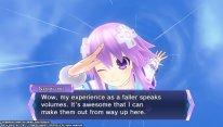 Hyperdimension Neptunia Re Birth 3 V Generation 2015 05 04 15 002