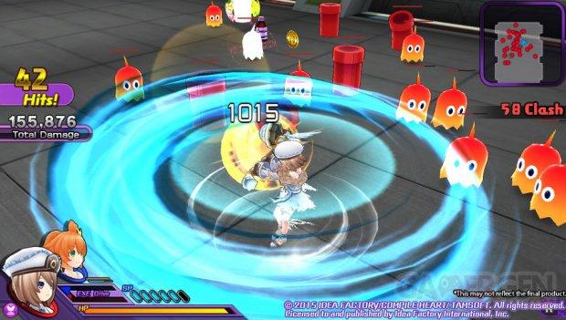 Hyperdimension Neptunia U Action Unleashed 2015 02 19 15 003