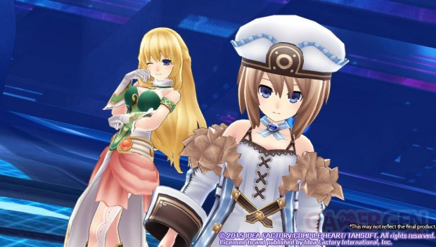 Hyperdimension Neptunia U Action Unleashed 2015 02 19 15 005