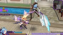 Hyperdimension Neptunia U Action Unleashed 2015 03 17 15 003