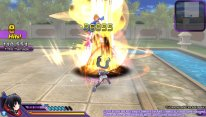 Hyperdimension Neptunia U Action Unleashed 2015 03 17 15 008