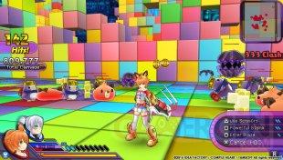 Hyperdimension Neptunia U Action Unleashed 2015 05 14 15 008