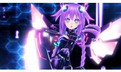 Hyperdimension Neptunia Victory II 17.05.2014
