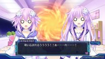 Hyperdimension Neptunia Victory II 2014 11 05 14 008