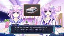 Hyperdimension Neptunia Victory II 2014 11 05 14 009
