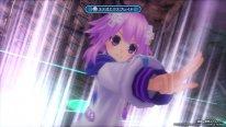 Hyperdimension Neptunia Victory II 2014 11 13 14 002