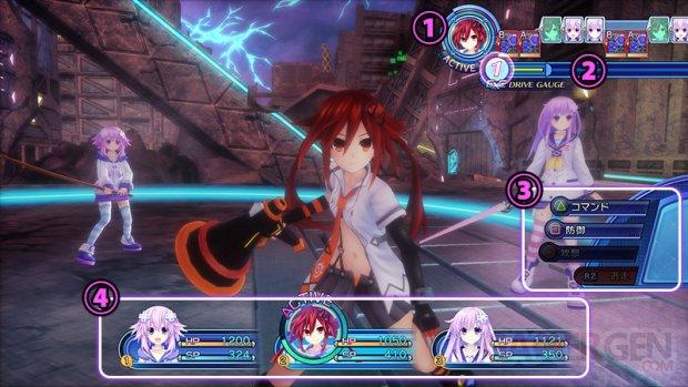 Hyperdimension Neptunia Victory II 2014 11 13 14 006