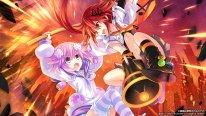 Hyperdimension Neptunia Victory II 2014 11 13 14 008