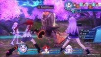 Hyperdimension Neptunia Victory II 2014 12 04 14 001