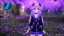 Hyperdimension Neptunia Victory II 2014 12 04 14 002