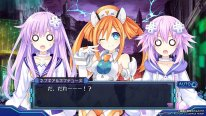Hyperdimension Neptunia Victory II 2014 12 04 14 004
