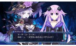 Hyperdimension Neptunia Victory II 2014 12 04 14 005