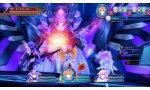 hyperdimension neptunia victory ii ennemis gigantesques partie