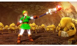 Hyrule Warriors 28.07.2014  (3)
