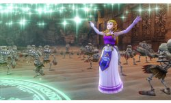 Hyrule Warriors 28.07.2014  (6)
