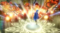 Hyrule Warriors   Captures 11