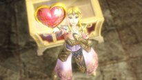 Hyrule Warriors   Captures 14
