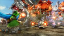 Hyrule Warriors   Captures 15