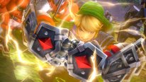 Hyrule Warriors   Captures 18