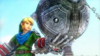 Hyrule Warriors   Captures 19