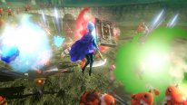 Hyrule Warriors   Captures 3