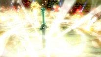 Hyrule Warriors   Captures 4