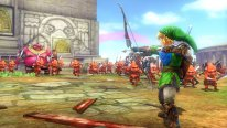 Hyrule Warriors   Captures 5