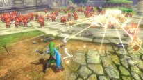 Hyrule Warriors   Captures 6